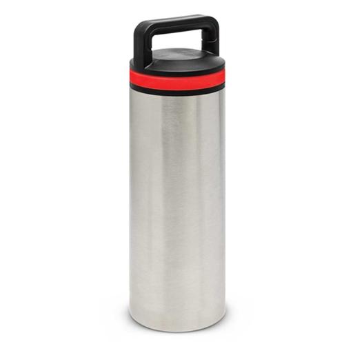 Wrangler Vacuum Bottle