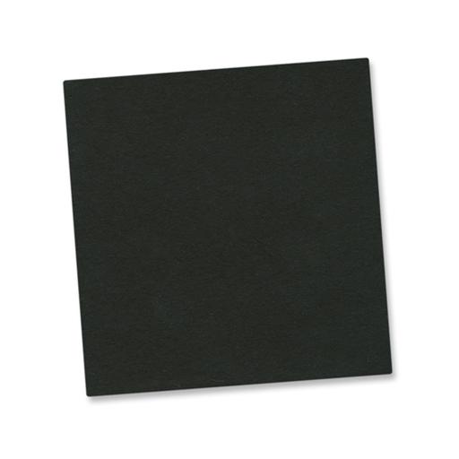 Comet Note Pad