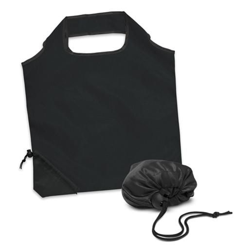 Ergo Fold-Away Bag