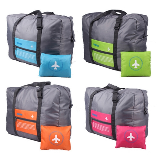 Travelcompressed Bag