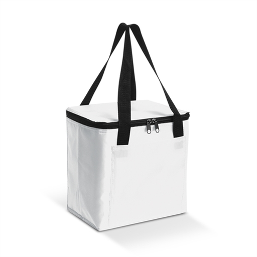 Siberia Cooler Bag