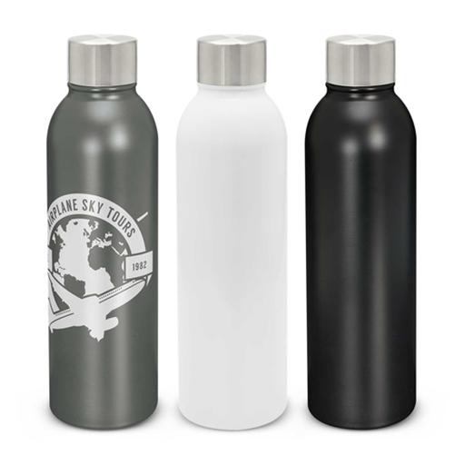 Orion Vacuum Bottle