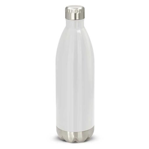 Mirage Vacuum Bottle - One Litre
