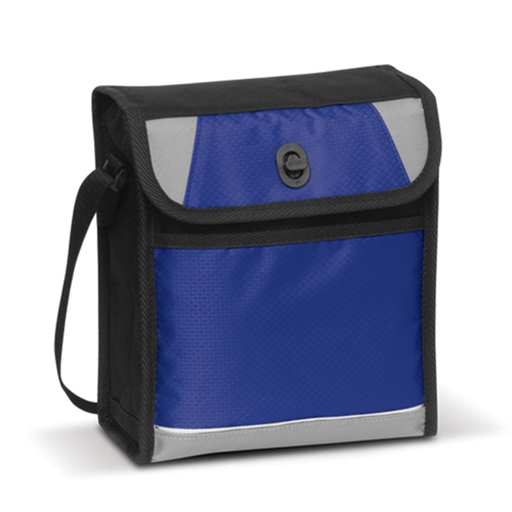 Pacific Lunch Cooler Bag