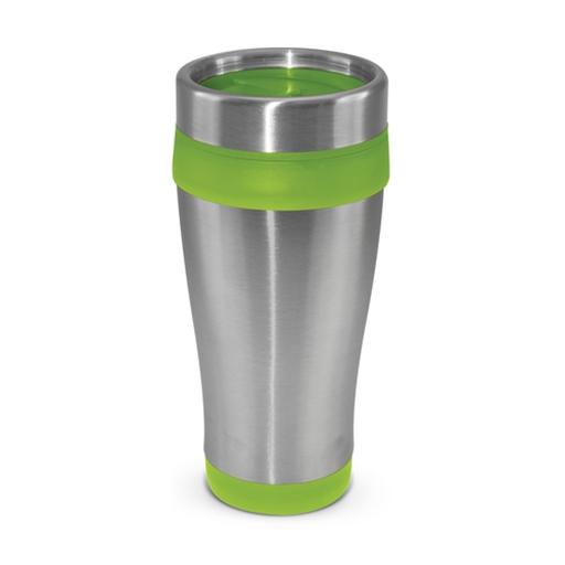 Aspen Travel Mug