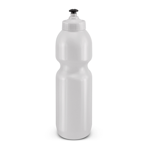 Supa Sipper Drink Bottle
