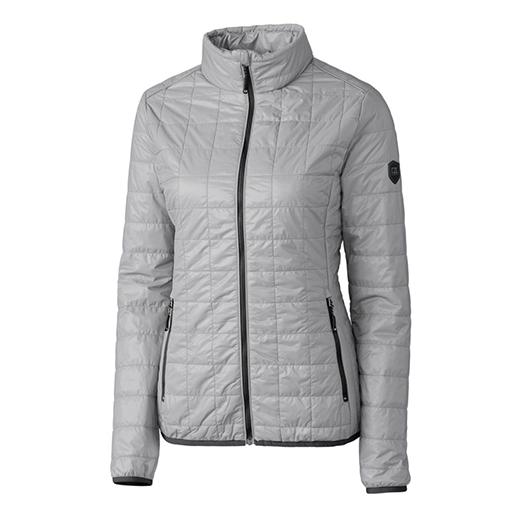 Ladies Rainier Jacket