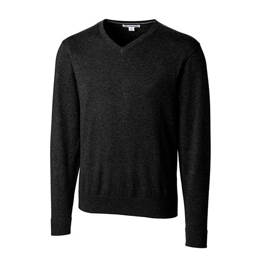 Men's Lakemont V Neck Sweater