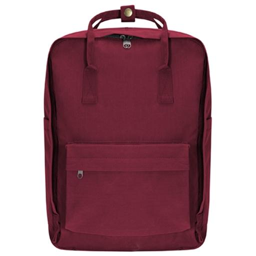 Colibri Bag