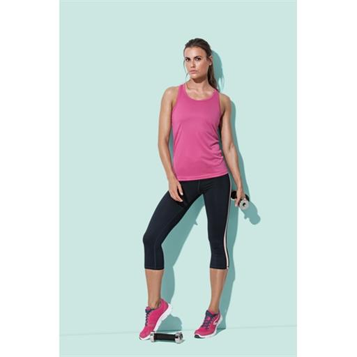 Women's Active Sports Top