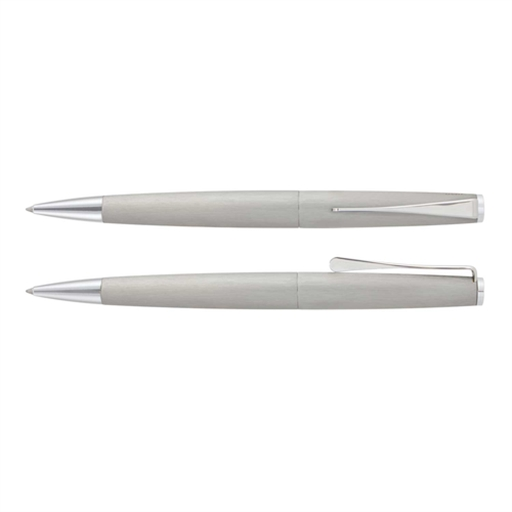 Lamy Studio Pen