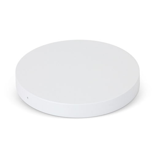 Vector Wireless Charger