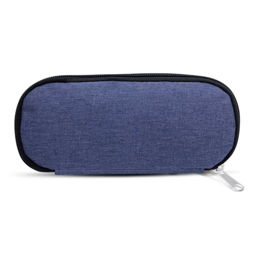 Zippered Eyeglass/Sunglass Pouch