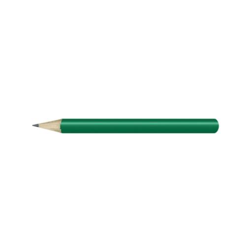 HB Mini Pencil