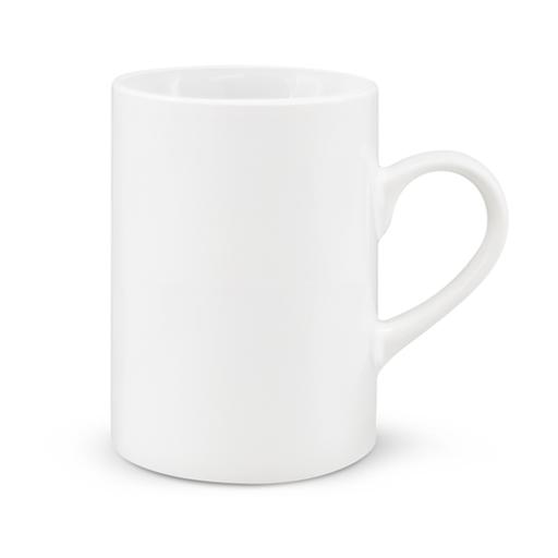 Roma Coffee Mug
