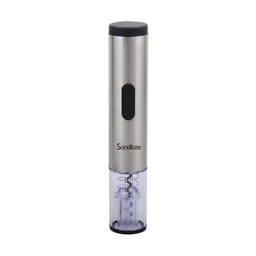 Electric Wine Corkscrew