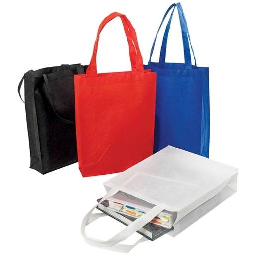 Non-Woven Tote Bag