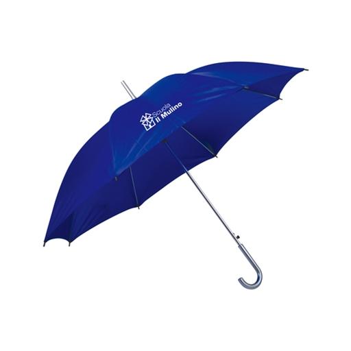 Ad Umbrella