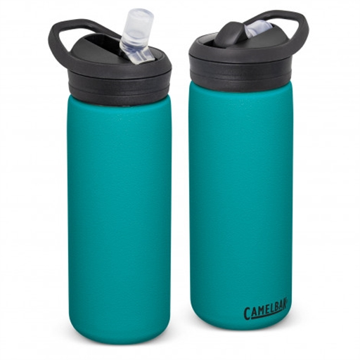 CamelBak® Eddy+ Vacuum Bottle - 600ml