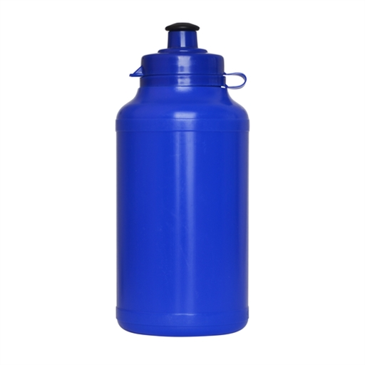 500Ml Flip Top Drink Bottle