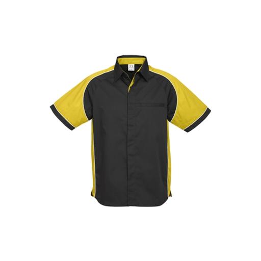 Mens Nitro Shirt