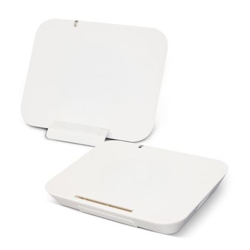 Lynx Wireless Charging Stand