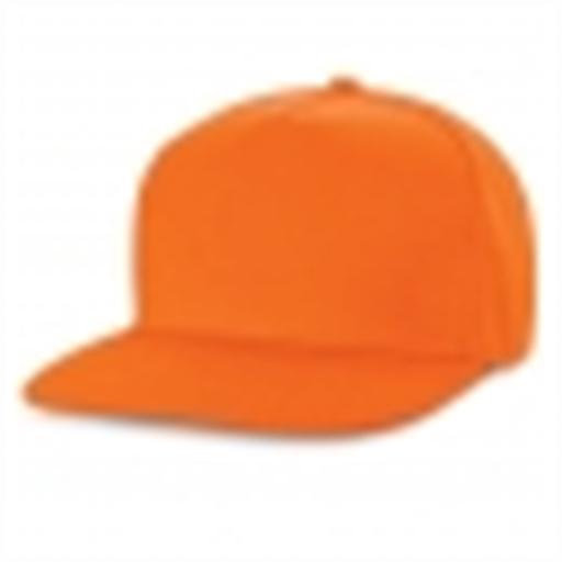Chrysler Flat Peak Cap