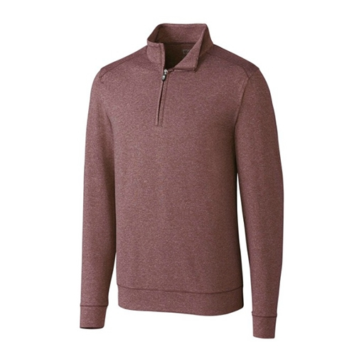 Men's Shoreline 1/2 Zip Jacket