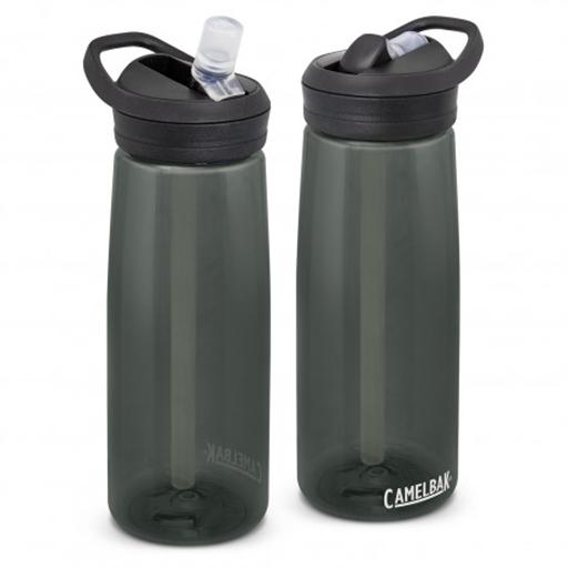 CamelBak® Eddy+ Bottle - 750ml