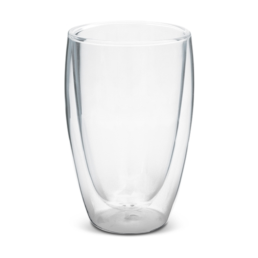 Tivoli Double Wall Glass - 410Ml