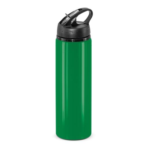 Oasis Drink Bottle - Flip Cap