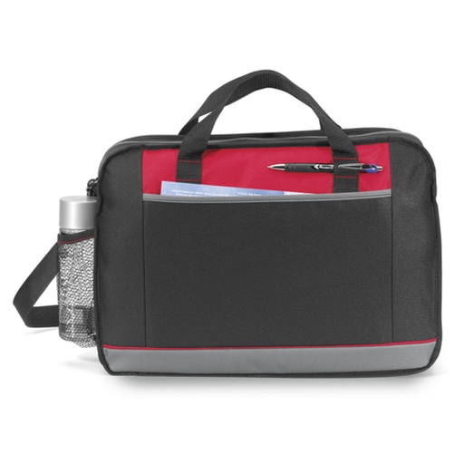 Horizon Satchel