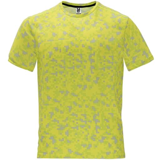 Assen Sports T-Shirt