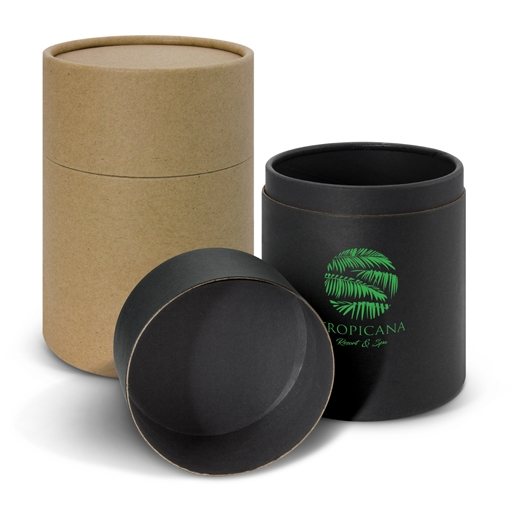 Reusable Cup Gift Box