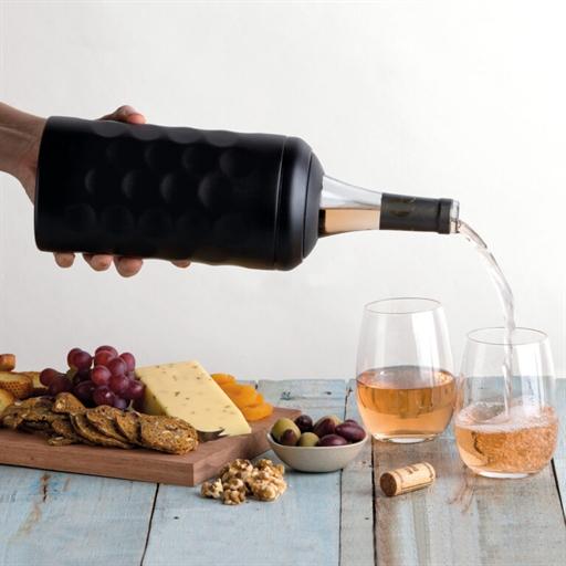 Freddo Wine Cooler