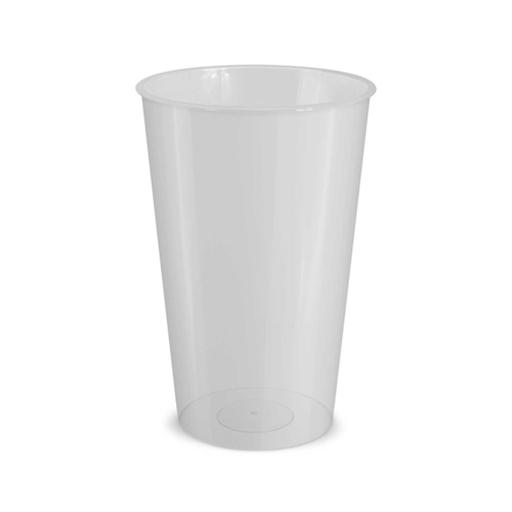 Cosmic Cup - 500Ml