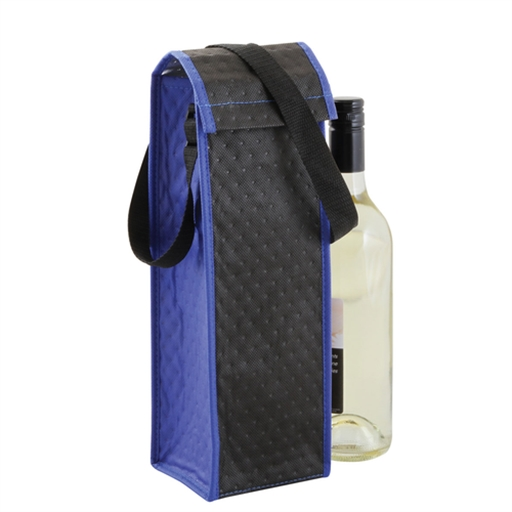 Non-Woven Single Bottle Cooler