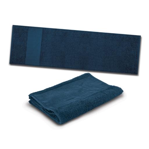 Enduro Sports Towel