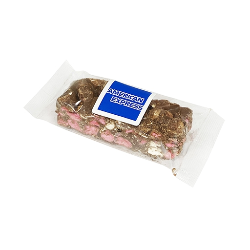 Rocky Road 60g with Label