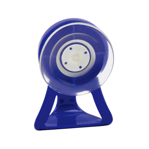 Plastic Hook With Suction Cup