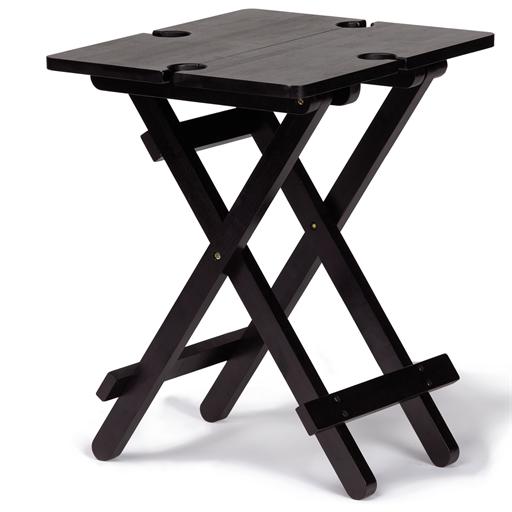 Grande Tavolo Table