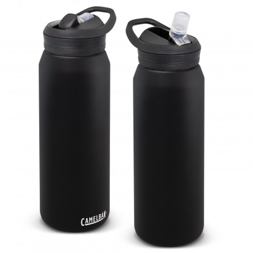 CamelBak® Eddy+ Vacuum Bottle - 1L