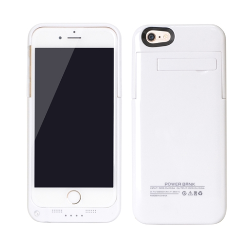 Phone Case Power Bank Iphone6(3000Mah)