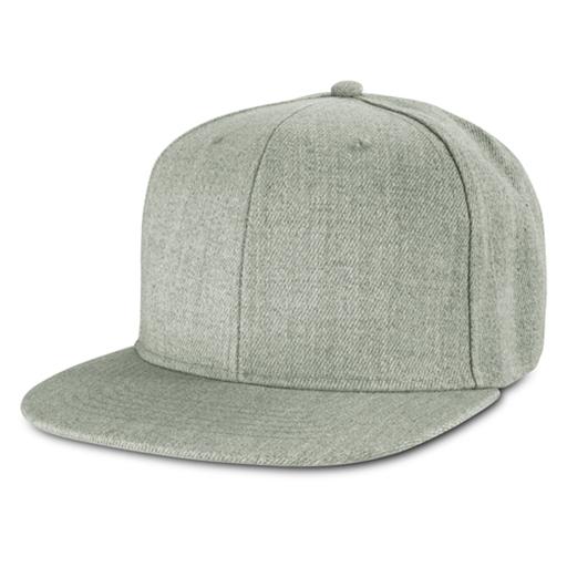 Chisel Flat Peak Cap