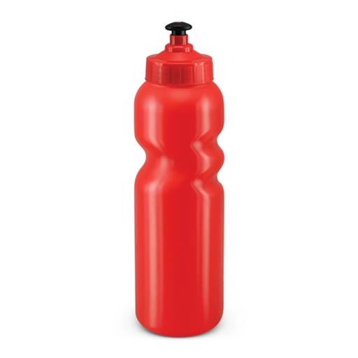 Action Sipper Drink Bottle