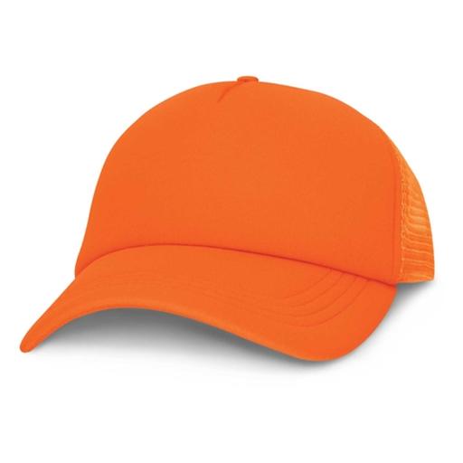 Cruise Premium Mesh Cap
