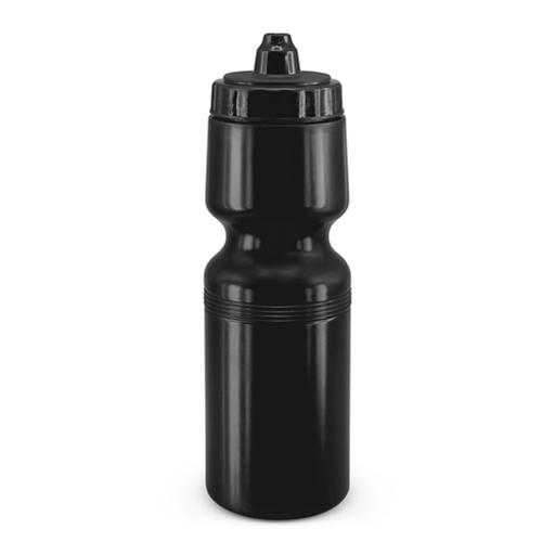 X-Stream Shot Drink Bottle