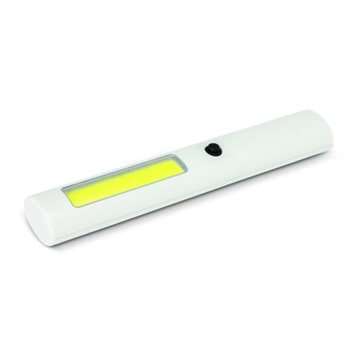 Glare Magnetic Cob Light