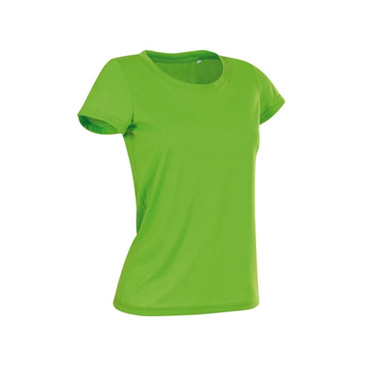 Women's Active Cotton Touch