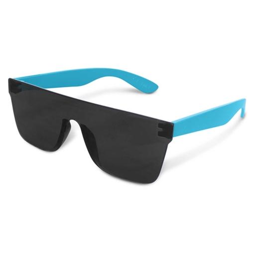 Futura Sunglasses